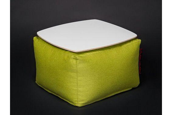 Soft Table galerija