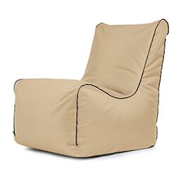 Sėdmašis Seat Zip OX