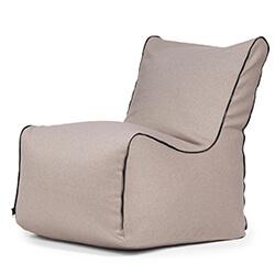 Sėdmaišiai Seat Zip Nordic