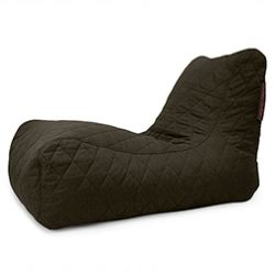Sėdmaišis Lounge Quilted Nordic