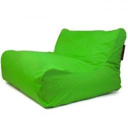Sėdmaišis Sofa Lounge OX