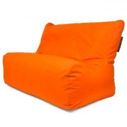 Sėdmaišis Sofa Seat OX