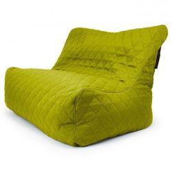 Sėdmaišis Sofa Seat Quilted Nordic